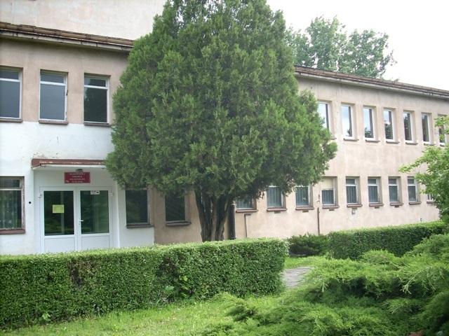 Powiatowy Ośrodek Pomocy Psychologiczno – Pedagogicznej i Doradztwa Metodycznego w Oławie