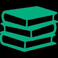 books-stack-of-three